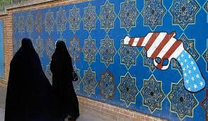L'Atomica in Iran è cattivissima, quella degli Usa è sempre buona
