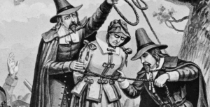 L'Inquisizione sessuale