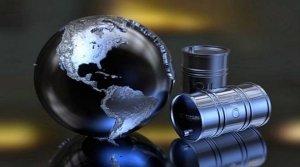 Mercati irrequieti: incertezze anche sul prezzo del petrolio