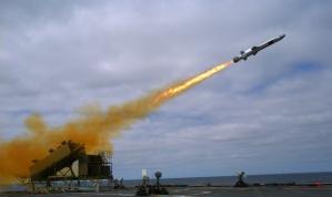 L'economia di guerra Usa e le sue pericolose implicazioni