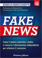Post-verità e pre-falsità