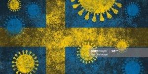 """Il trionfo della Svezia: rimanere liberi in un mondo in """"lockdown"""""""