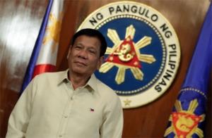 Lo SIIL arriva nelle Filippine