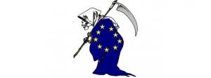 L'Europa «disarmata» e la minaccia del terrorismo
