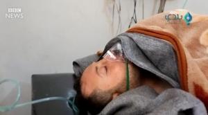 Siria: le bombe peggiori sono quelle della disinformazione