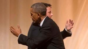 Obama-Renzi: le vere ragioni della svolta