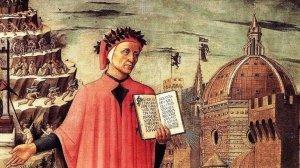 Dante fondò l'Italia