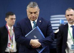 Cosa succede davvero in Ungheria?