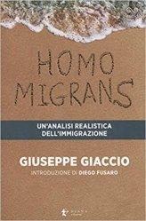 L'Homo migrans ostaggio di globalismo e anatemi