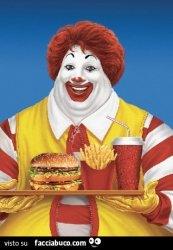 McDonald's: l'immobiliare più inquinante al mondo