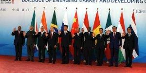 I BRICS colpiscono di nuovo