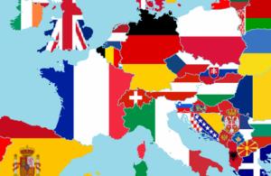 Sovranismo europeista o