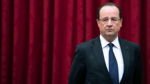 Hollande è un assassino