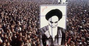 Non è Stati Uniti contro Assad: è Stati Uniti contro Iran