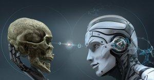 Controllo sociale e tecnocapitalisno nell'epoca del postumano
