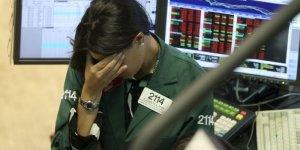 Dieci anni di crisi. Da Lehman & Brothers al QE