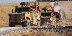 La guerra ai curdi ha cambiato il mondo in una settimana