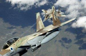 L'Italia neghi le basi per i raid in Siria