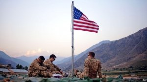 Siluro bipartisan contro l'accordo per l'Afghanistan