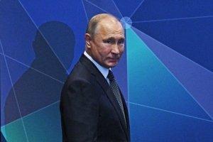 Vladimir Putin e la fine del liberalismo