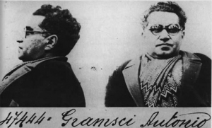 Gramsci in cella e in clinica I paradossi di una prigionia