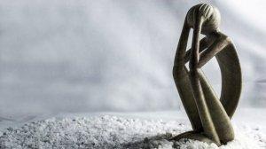 Privati della cognizione del dolore, non riusciremo a riprenderci la vita