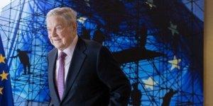 L'Europa non può sottomettersi alla rete Soros