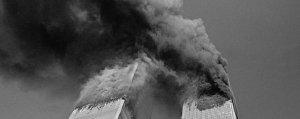 11 settembre, ora viviamo in un altro mondo