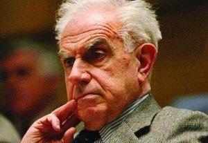 Mario Tronti descrive i due passaggi storici che hanno portato alla morte della politica, ma non riesce a vedere il terzo