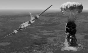 Hiroshima. Obama non si scusa. Il genere umano si
