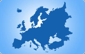 Europa e occidente