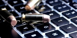 USA e Cina guerra di reti e l'UE censura internet