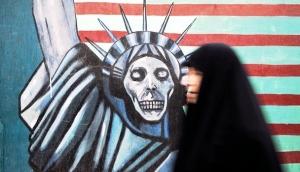 Trump, l'Islam e le bombe pacifiste