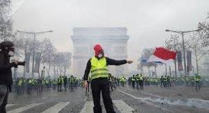 En Marche! verso la nuova Europa