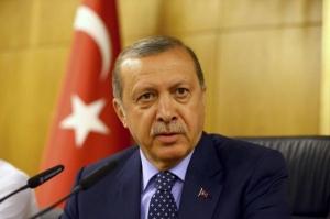 Così la confraternita islamica di Erdogan ha lavorato ai fianchi la laicità turca