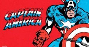 Gli Stati Uniti sono ancora una superpotenza?