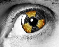 Trattato sulla proibizione delle armi nucleari, luci e ombre