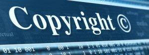 L'Ue ed il diritto d'autore: la censura della Rete