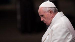 L'assalto populista al Vaticano