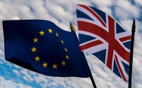 Brexit improbabile
