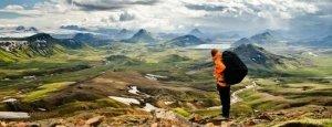 L'apocalisse turistica dell'Islanda