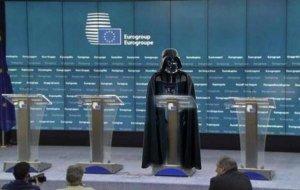 Contro l'europeismo della paura e del ricatto finanziario