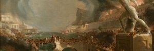 Crisi di civiltà non scontro fra civiltà