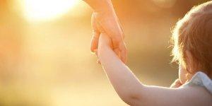 Un futuro senza figli, un'Italia senza futuro