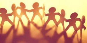 Sovranismo fa rima con partecipazione