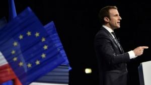 La lezione francese non tocca l'Italia