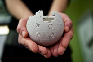 Wikipedia resta libera. E i Wu Ming piangono (appoggiati dal giornale della Fiat)