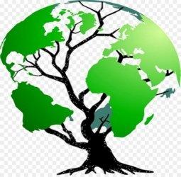 La sfida ecologista al sovranismo