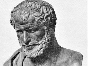 Riflessioni sulla filosofia di Eraclito