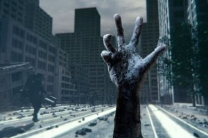 Il problema delle imprese zombie nel post Covid
